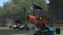 Imagen 64 de RACE 07 - The official WTCC Game