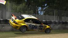 Imagen 63 de RACE 07 - The official WTCC Game