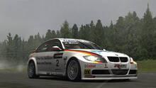 Imagen 60 de RACE 07 - The official WTCC Game