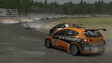 Imagen 59 de RACE 07 - The official WTCC Game