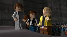 Imagen 12 de LEGO Star Wars: The Complete Saga