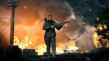 Imagen 20 de Sniper Elite V2 Remastered