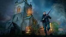 Imagen 13 de Sniper Elite V2 Remastered