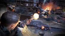 Imagen 14 de Sniper Elite V2 Remastered