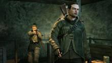 Imagen 15 de Sniper Elite V2 Remastered
