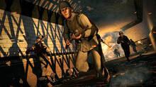 Imagen 17 de Sniper Elite V2 Remastered