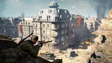 Imagen 18 de Sniper Elite V2 Remastered