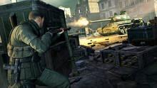 Imagen 19 de Sniper Elite V2 Remastered