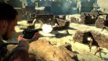 Imagen 1 de Sniper Elite 3 Ultimate Edition