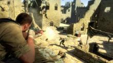 Imagen 2 de Sniper Elite 3 Ultimate Edition