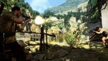 Imagen 3 de Sniper Elite 3 Ultimate Edition