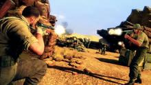 Imagen 4 de Sniper Elite 3 Ultimate Edition