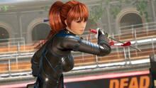 Imagen 1 de Dead or Alive 6: Core Fighters