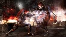 Imagen 2 de Dead or Alive 6: Core Fighters