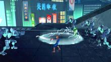 Imagen 2 de Spiderman: Friend or Foe