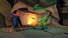 Imagen 3 de Spiderman: Friend or Foe