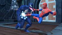 Imagen 4 de Spiderman: Friend or Foe