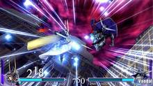 Imagen 27 de Dissidia: Final Fantasy