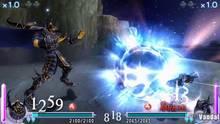 Imagen 25 de Dissidia: Final Fantasy