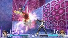 Imagen 24 de Dissidia: Final Fantasy