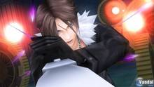 Imagen 23 de Dissidia: Final Fantasy