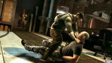Imagen 79 de Splinter Cell: Conviction