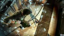 Imagen 80 de Splinter Cell: Conviction