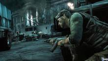 Imagen 82 de Splinter Cell: Conviction