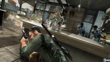 Imagen 84 de Splinter Cell: Conviction