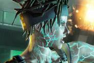 Imagen 38 de Hydrophobia Prophecy PSN