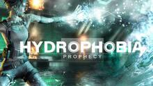 Imagen 39 de Hydrophobia Prophecy PSN