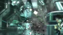 Imagen 34 de Hydrophobia Prophecy PSN