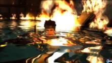 Imagen 35 de Hydrophobia Prophecy PSN