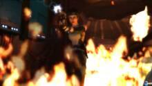 Imagen 37 de Hydrophobia Prophecy PSN