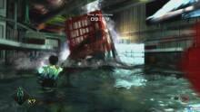 Imagen 38 de Hydrophobia XBLA
