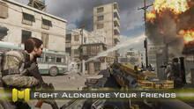Imagen 2 de Call of Duty: Mobile