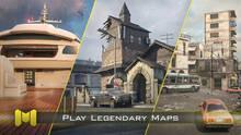 Imagen 3 de Call of Duty: Mobile