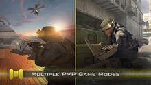 Imagen 4 de Call of Duty: Mobile