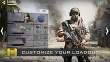 Imagen 5 de Call of Duty: Mobile