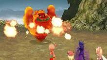 Imagen 135 de Final Fantasy IV DS