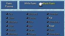 Imagen 132 de Final Fantasy IV DS