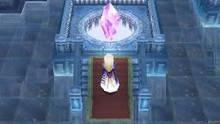 Imagen 130 de Final Fantasy IV DS