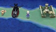 Imagen 128 de Final Fantasy IV DS