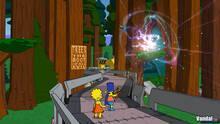 Imagen 44 de Los Simpson: El Videojuego