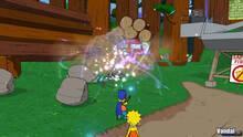 Imagen 43 de Los Simpson: El Videojuego