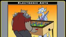 Imagen 48 de Los Simpson: El Videojuego