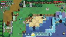 Imagen 14 de Cadence of Hyrule - Crypt of the NecroDancer Featuring The Legend of Zelda