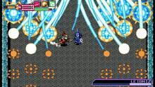 Imagen 6 de Blaster Master Zero 2