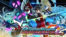 Imagen 8 de Blaster Master Zero 2