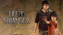 Imagen 15 de Life is Strange 2 - Episodio 5: Wolves